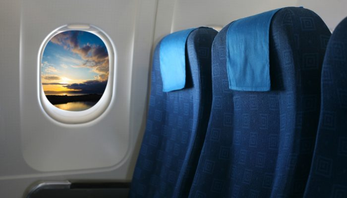 car-seat-on-airplane-expert-witness