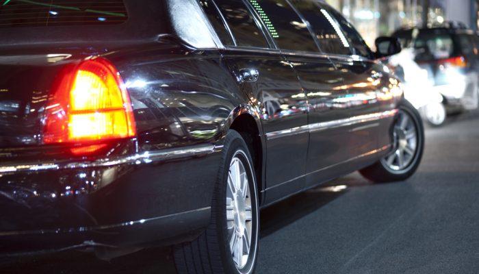 limousine-expert-witness