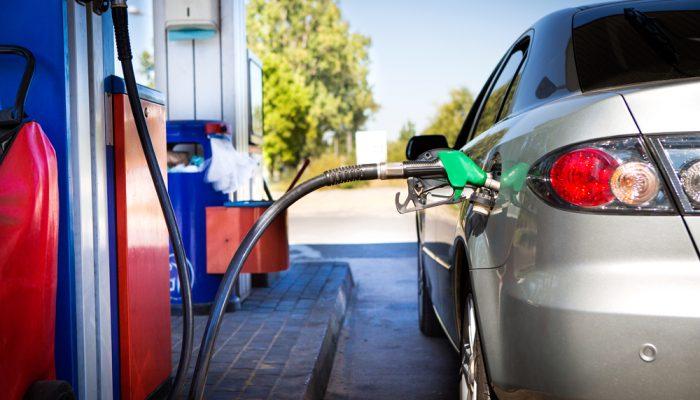 gas-pump-mechanical-expert-witness